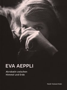 Eva Aeppli